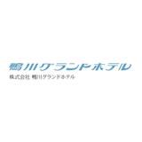 Kamogawa Grand Hotel logo