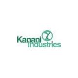 Kanani Industries logo