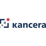 Kancera AB logo