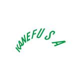 Kanefusa logo