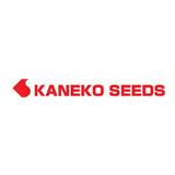Kaneko Seeds Co logo