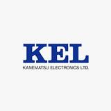 Kanematsu Electronics logo