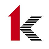 Kangda International Environmental logo