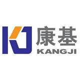 Kangji Medical Holdings logo