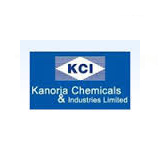 Kanoria Chemicals And Industries logo