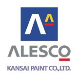 Kansai Paint Co logo