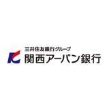 Kansai Urban Banking logo