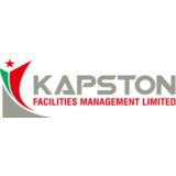 Kapston Facilities Management logo