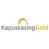 Minkap Resources Inc logo