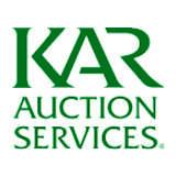 KAR Auction Services Inc logo