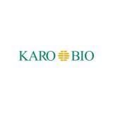 Karo Pharma AB logo