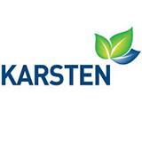 Karsten Energy logo