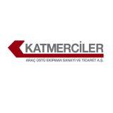 Katmerciler Arac Ustu Ekipman Sanayi Ve Ticaret AS logo