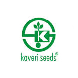 Kaveri Seed logo