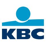 KBC Groep NV logo