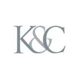 KCR Residential REIT logo