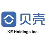 Ke Holdings Inc logo