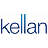 Kellan logo
