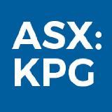 Kelly Partners Group logo