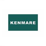 Kenmare Resources logo