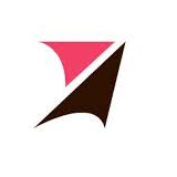 Kesla Oyj logo