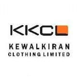 Kewal Kiran Clothing logo