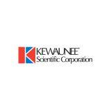 Kewaunee Scientific logo