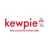 Kewpie logo