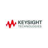 Keysight Technologies Inc logo