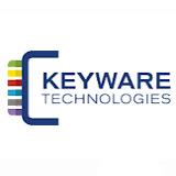 Keyware Technologies NV logo