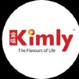 Kimly logo