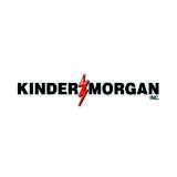 Kinder Morgan Inc logo