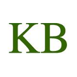 Kingboard Holdings logo