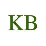 Kingboard Laminates Holdings logo