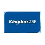 Kingdee International Software Co logo