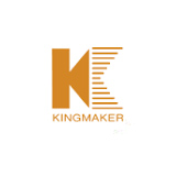 Kingmaker Footwear Holdings logo