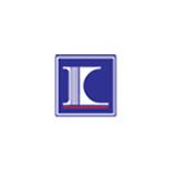 Kingston Financial logo