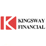 Kingsway Financial Services Inc logo