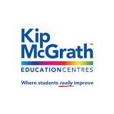 Kip McGrath Education Centres logo
