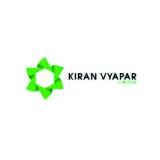 Kiran Vyapar logo