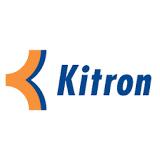 Kitron ASA logo