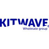 Kitwave logo