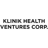 NeuPath Health Inc logo