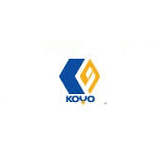 Ko Yo Chemical logo