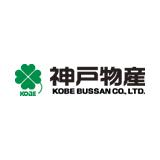 Kobe Bussan Co logo