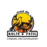 Kolte-Patil Developers logo