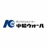 Komatsu Wall Industry Co logo