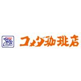 Komeda Holdings Co logo