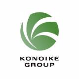 Konoike Transport Co logo