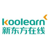 Koolearn Technology Holding logo